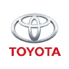 Toyota Commercial Vehicle Starter Motors
